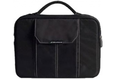 Brenthaven - 2162101 - Cases And Bags