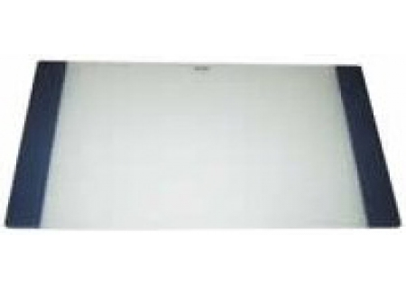 Blanco - 218340 - Kitchen Sinks