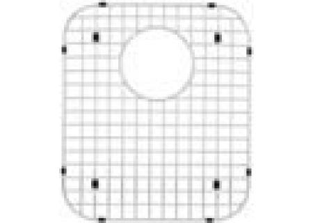 Blanco - 221035 - Kitchen Sinks