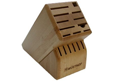 Wusthof - 22675 - Knife Sharpeners & Storage