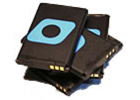 Contour - 2300 - Camcorder Batteries