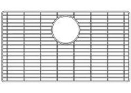 Blanco Stainless Steel Sink Grid - 233532