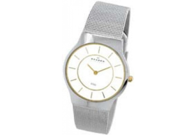 Skagen - 233LGSC - Mens Watches