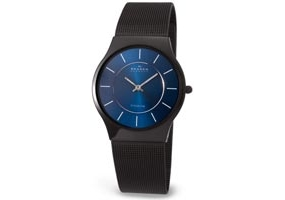 Skagen - 233LTMN - Mens Watches