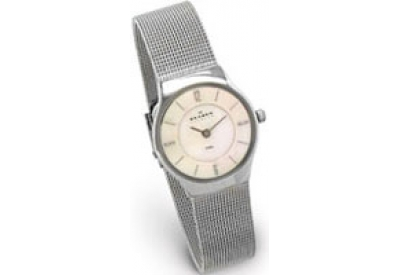 Skagen - 233XSSS - Skagen Women's Watches