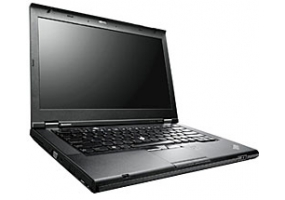 Lenovo - 2344-C4U - Laptop / Notebook Computers