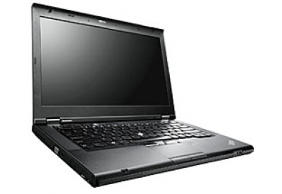 Lenovo - 2344-C4U - Laptops / Notebook Computers