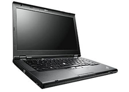 Lenovo - 2344-C4U - Laptops & Notebook Computers