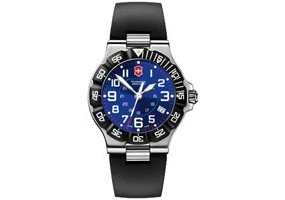 Victorinox Swiss Army - 241414 - Womens Watches