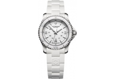 Victorinox Swiss Army - 241700 - Womens Watches
