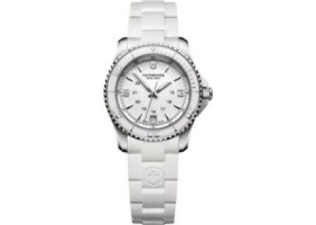 Victorinox Swiss Army - 241700 - Womens Watches