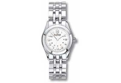 Victorinox Swiss Army - 24663 - Womens Watches