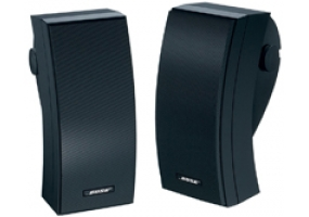 Bose - 24643 - Outdoor Speakers