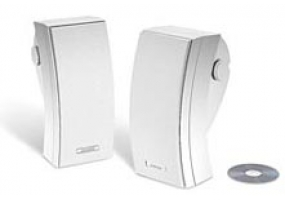 Bose - 24644 - Outdoor Speakers