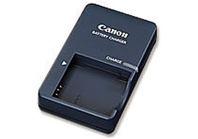 Canon - 1133B001 - Digital Camera Batteries and Chargers