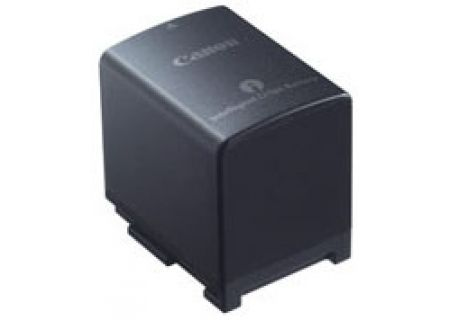 Canon - BP-819 - Camcorder Batteries