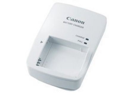 Canon - CB-2LY - Digital Camera Batteries & Chargers