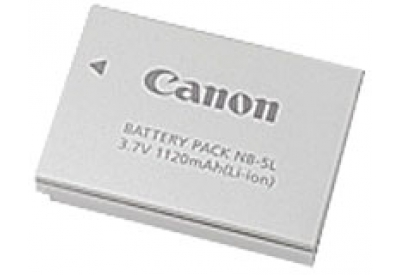 Canon - 1135B001 - Digital Camera Batteries and Chargers