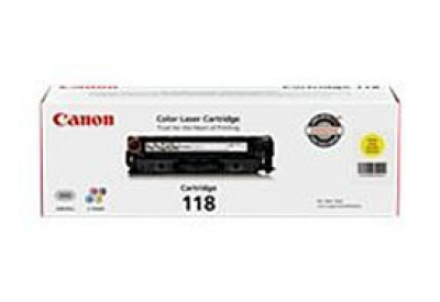 Canon - 2659B001 - Printer Ink & Toner