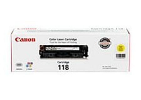 Canon - 2659B001 - Printer Ink & Toner