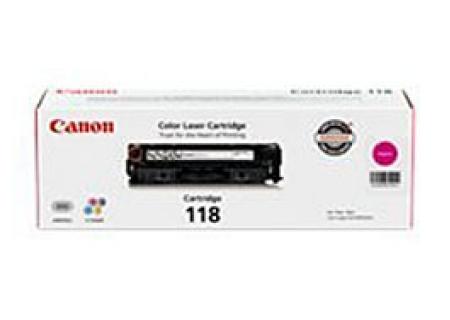 Canon - 2660B001 - Printer Ink & Toner