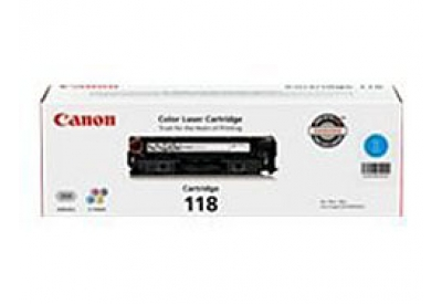 Canon - 2661B001 - Printer Ink & Toner