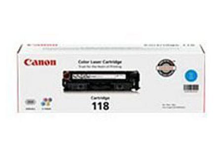 Canon - 2661B001 - Printer Ink & Toner