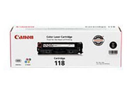 Canon - 2662B001 - Printer Ink & Toner