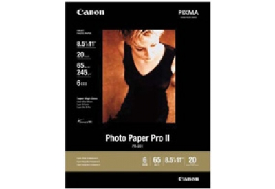 Canon - 2737B013 - Printer Ink & Toner