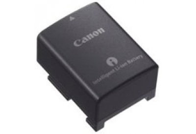 Canon - 2740B002 - Camcorder Batteries