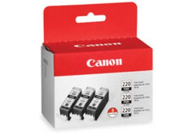 Canon - 2945B004 - Printer Ink & Toner