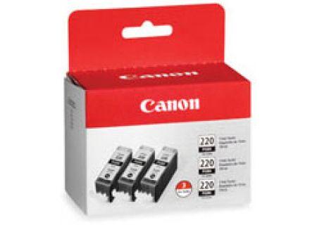 Canon - 2945B004 - Printer Ink & Toner