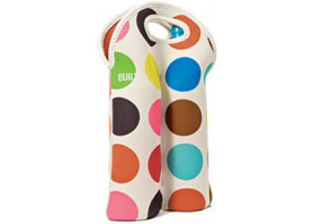 BUILT - 2BFMD - Gourmet Bags & Totes