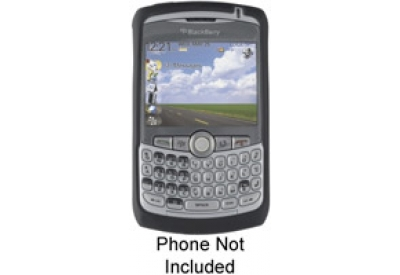 RIM Blackberry - 303560 - Cell Phone Cases