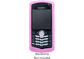 RIM Blackberry - 303711 - Cellular Carrying Cases & Holsters
