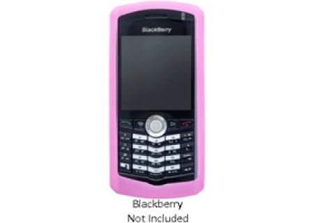 RIM Blackberry - 303711 - Cell Phone Cases