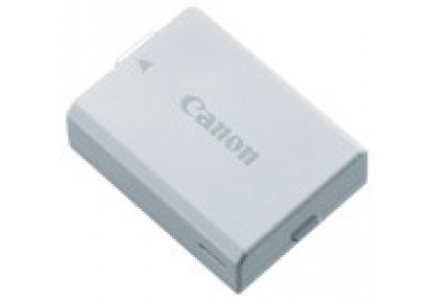 Canon - 3039B001 - Digital Camera Batteries and Chargers
