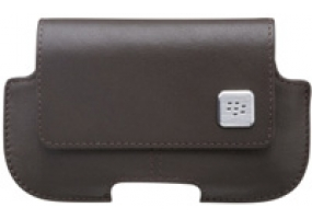 RIM Blackberry - 304722 - Cellular Carrying Cases & Holsters