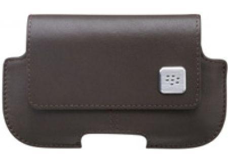 RIM Blackberry - 304722 - Cell Phone Cases
