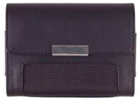 Wireless Solutions - 306952 - Cell Phone Cases