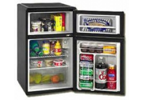 Avanti - 309YBT - Mini Refrigerators