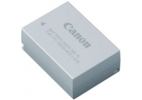 Canon - 3153B001 - Digital Camera Batteries and Chargers
