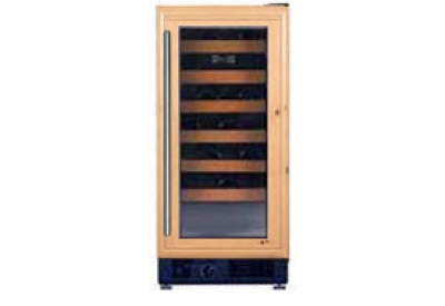 Sub-Zero - 315W/O - Wine Refrigerators and Beverage Centers