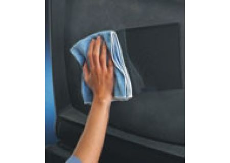Whirlpool - 31625 - Household Cleaners