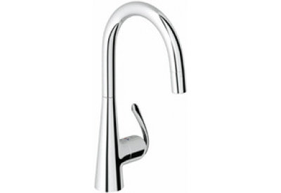 GROHE - 32226000 - Faucets