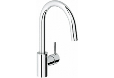 GROHE - 32665 DC0 - Faucets