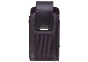 Wireless Solutions - 326686 - Cellular Carrying Cases & Holsters
