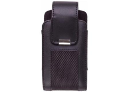 Wireless Solutions - 326686 - Cell Phone Cases
