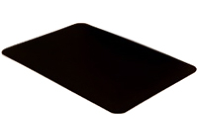 WellnessMats - 32WMRBLK - Wellness Mats