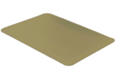 WellnessMats - 32WMRTAN - Wellness Mats